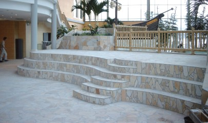 Logo-CRISTALLIT natural stone installation system
